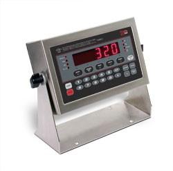 Intrinsically Safe Scales 24 7 Sales Service Calibration