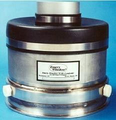 Mounts-Hydrostatic-Load-Cell