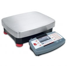 Ohaus Ranger 7000 Bench Scale