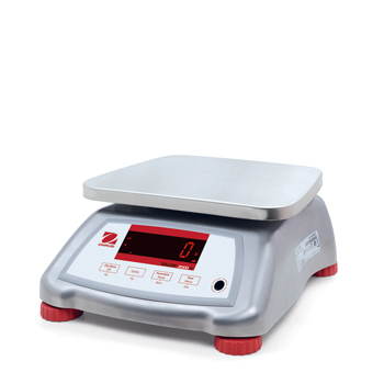 Ohaus-Valor-2000-V22 Portion Control Scale