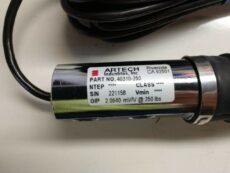 Artech 40310-250