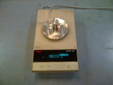 Ohaus electronic balance 400 grams x .01 gram